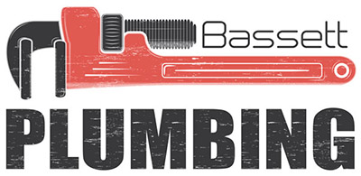 Bassett Plumbing